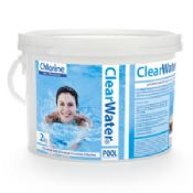 2kg Clearwater Lay-Z-Spa Multi-functional Tablets
